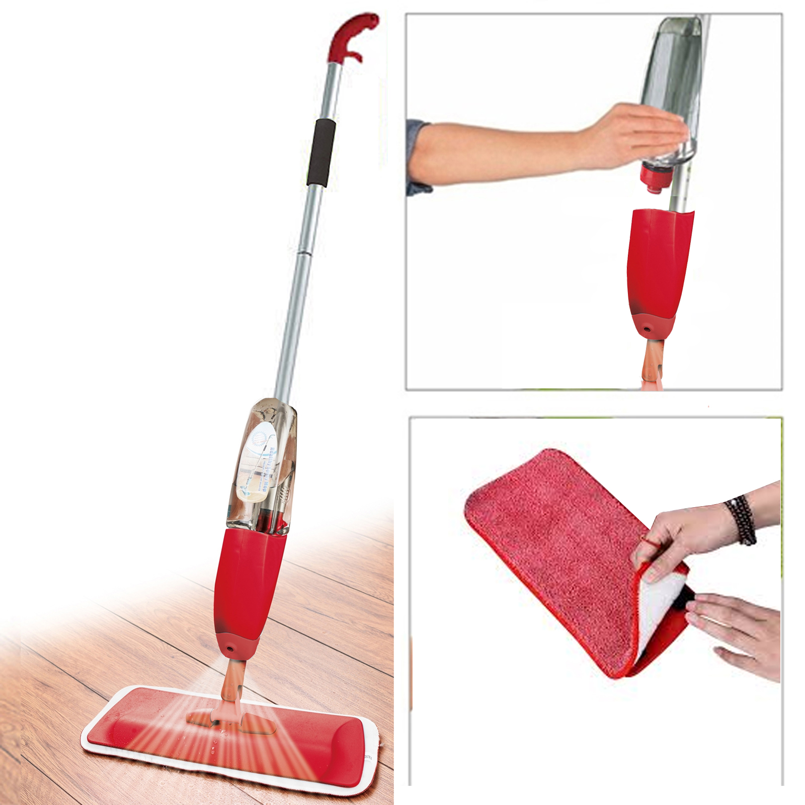 Electric floor cleaners for tiles images home flooring design electric mops for tile floors choice image tile flooring design mops for cleaning tile floors images doublecrazyfo Image collections